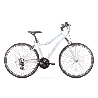 ROMET ORKAN LADY 2019 Cross trekking kerékpár