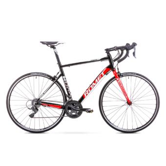 ROMET HURAGAN 1+ 2019 Országúti Kerékpár