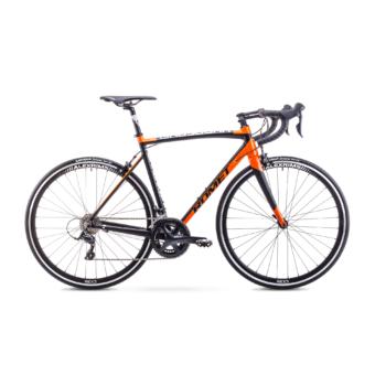 ROMET HURAGAN 3 2019 Országúti Kerékpár