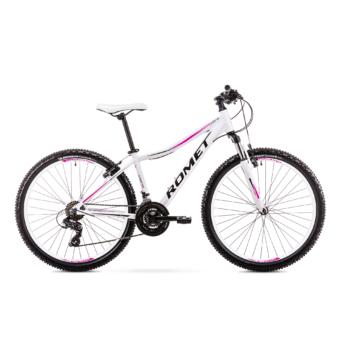 """ROMET JOLENE 6.1 2019 26"""" MTB Kerékpár"""