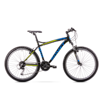 """ROMET RAMBLER FIT 26 2019 26"""" MTB Kerékpár"""