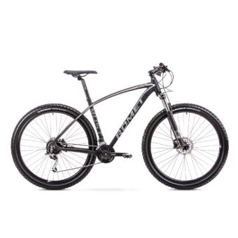 "ROMET MUSTANG M3 2019 29"" MTB Kerékpár"