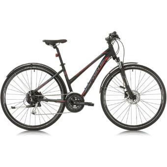 Sprint Sintero PLUS LADY 28″ Crosstrekking kerékpár - Több színben