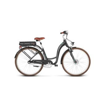 Le Grand eLille 1 Női Városi/City Elektromos Kerékpár 2020
