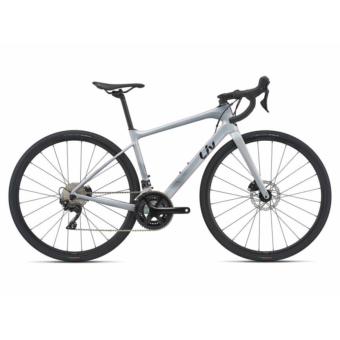 Giant Liv Avail Advanced 2 2021 Női országúti kerékpár több színben