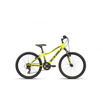 CTM Berry 2.0 Gyerek kerékpár 2018