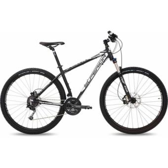 Superior 829 XC kerékpár több méretben