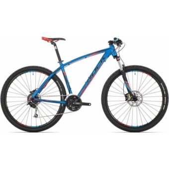 Rock Machine Torrent 30 XC kerékpár