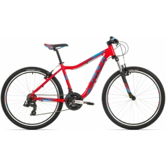 Rock Machine Surge 26 XC kerékpár