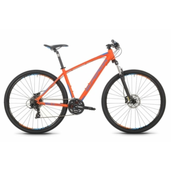 Superior 739 XC kerékpár