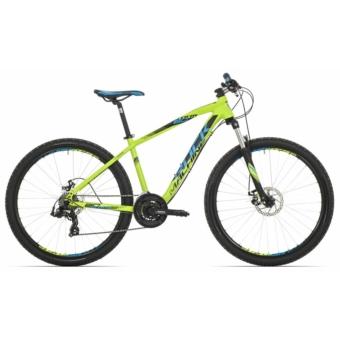 Rock Machine Storm 60-27 XC kerékpár