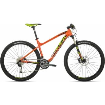 Rock Machine Torrent 50-29 XC kerékpár