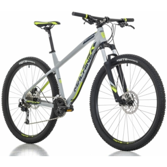 Rock Machine Heatwave 90-29 XC kerékpár