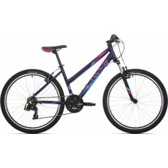 Rock Machine 5th Avenue 30-26 XC kerékpár