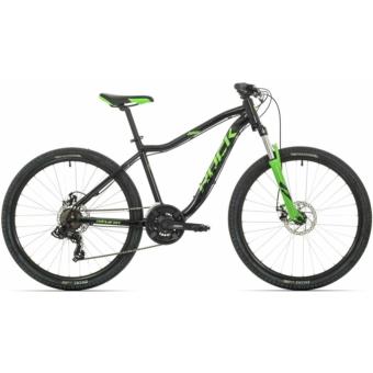 Rock Machine Storm 26 MD XC kerékpár