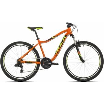 Rock Machine Storm 26 XC kerékpár