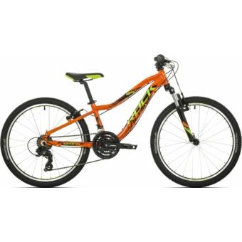 """Rock Machine Storm 24 24""""-os kerékpár"""