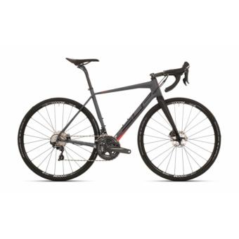 Superior X-Road Team Issue gravel kerékpár