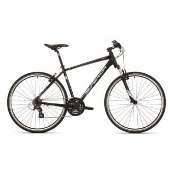 Superior RX 510 cross kerékpár