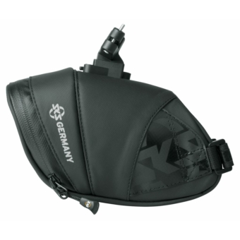 ae60f3a0620b SKS-Germany Explorer Click 800 kerékpár nyeregtáska