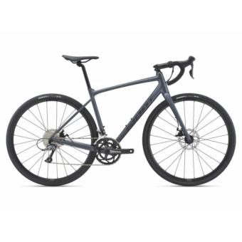 Giant Contend AR 4 2021 Férfi országúti kerékpár
