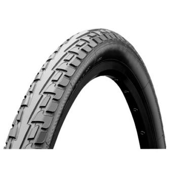 Continental gumiabroncs kerékpárhoz 47-622 RIDE Tour 28x1,75 szürke/szürke