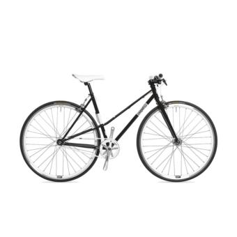 Csepel ROYAL 3* 28/510 13 NÖI kerékpár - 2020