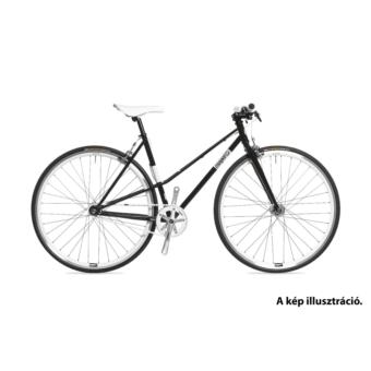 Csepel ROYAL 3* 28/510 13 N7 NÖI kerékpár - 2020