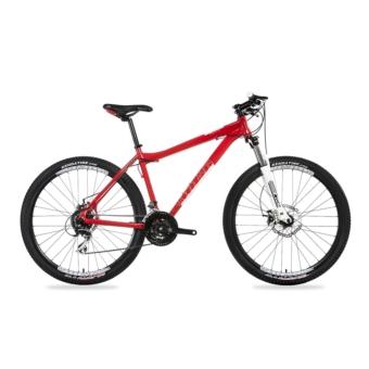 Csepel WOODLANDS PRO 27,5 MTB 2.0 24S LARGE kerékpár - 2020