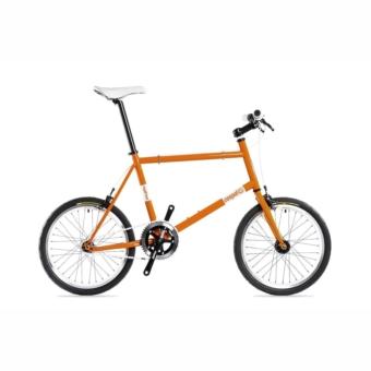 Csepel FRISCO 20/456 14 FFI kerékpár - 2020
