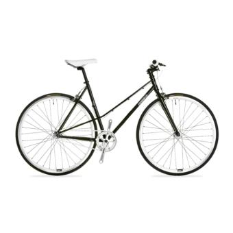 Csepel ROYAL 3* 28/510 15 NÖI kerékpár - 2020