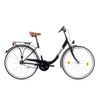 Csepel BUDAPEST B 28/19 GR 16 női kerékpár - 2020