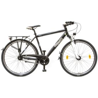 Csepel SPRING 200 FFI 28/23 AGYD N7 2016 kerékpár - 2020