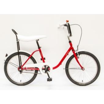 Csepel TACSKO 20/13 GR 16 LÁNY gyermek kerékpár - 2020