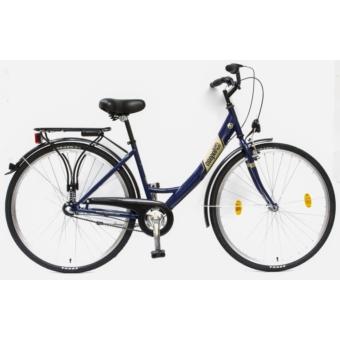 Csepel BUDAPEST A 28/17 N3 2017női kerékpár - 2020