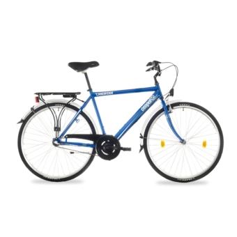 Csepel LANDRIDER 28/23 FFI N3 17 kerékpár - 2020