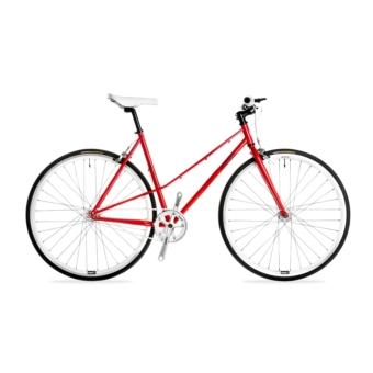 Csepel ROYAL 3* 28/550 17 NÖI kerékpár - 2020