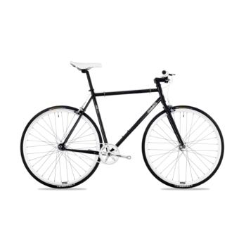 Csepel ROYAL 3* 28/520 17 FFI kerékpár - 2020