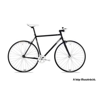 Csepel ROYAL 3* 28/520 17 N3 FFI kerékpár - 2020