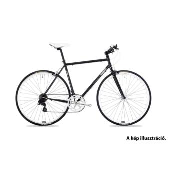 Csepel TORPEDO 3* 2.0 28/540 17 FFI kerékpár - 2020