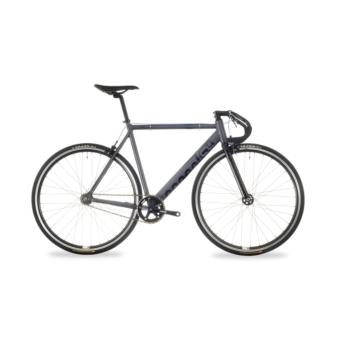"""Schwinn-Csepel ROYAL ALU 28"""" 2017 kerékpár"""