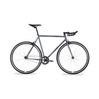 """Schwinn-Csepel ROYAL 4* 28"""" 2017 kerékpár - Több színben"""