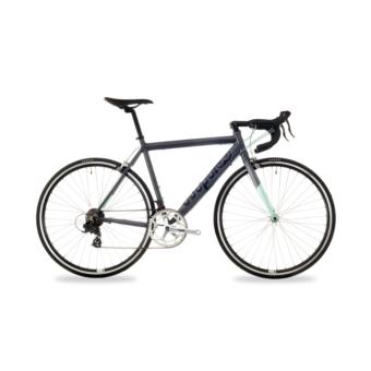 Csepel TORPEDAL 28/490 17 kerékpár - 2020
