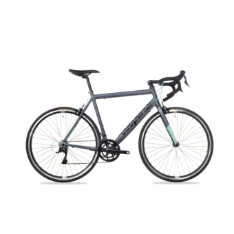 Csepel TORPEDAL 2.0 28/490 17 kerékpár - 2020