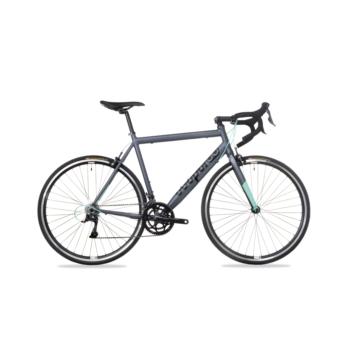 Csepel TORPEDAL 2.0 28/530 17 kerékpár - 2020
