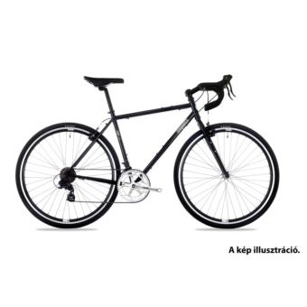 Csepel RAPID 3* 2.0 28/540 17 kerékpár - 2020