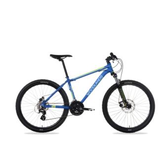 Csepel WOODLANDS PRO 26/20 MTB 1.1 21SP L kerékpár - 2020
