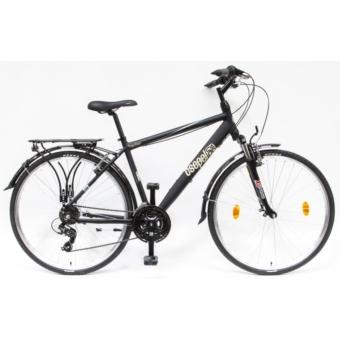 Schwinn-Csepel TRC 100 28/19 FFI 21SP 18 kerékpár - 2020