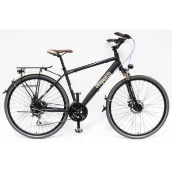 Csepel TRC 300 28/19 FFI 24SP AGYDIN 18 kerékpár - 2020