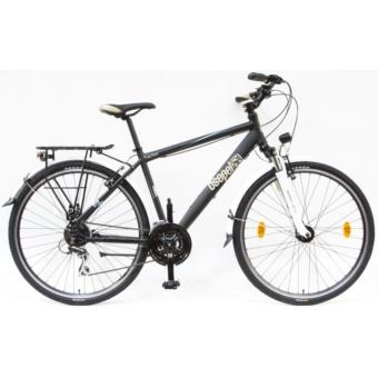 Schwinn-Csepel TRC 250 kerékpár - 2020 - Több színben